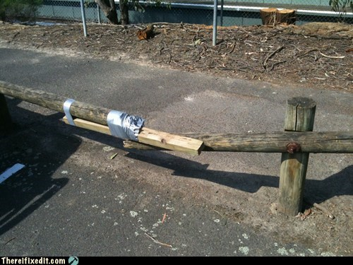 fence,log,Nailed It,rail,wood
