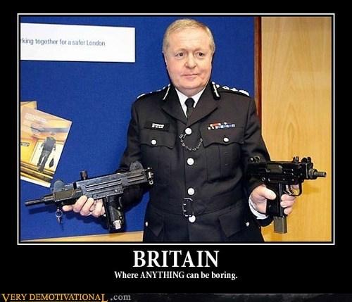 boring britain uzi wtf - 6591523072
