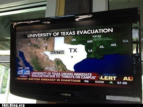 fox news geography news school weather - 6592451840