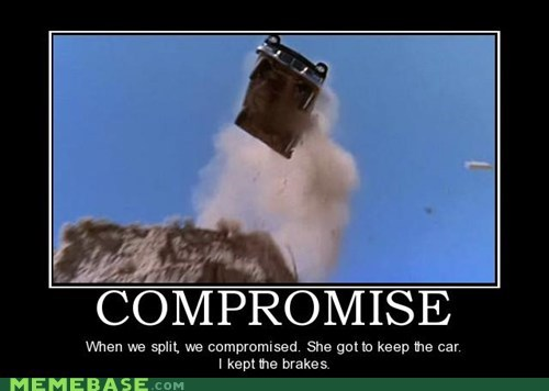 brakes car compromise divorce - 6592555776