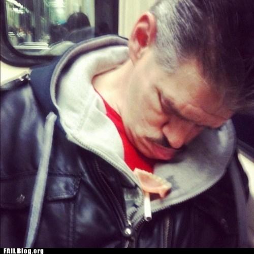 dentures nap sleeping whoops - 6592587776