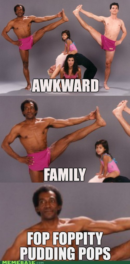 Awkward,cosby,family,sweater