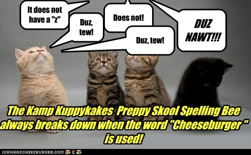 Cheezburger Image 6592794624
