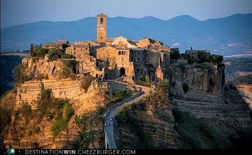 cityscape,classic,Italy