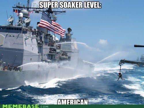 american battleship level - 6593308672