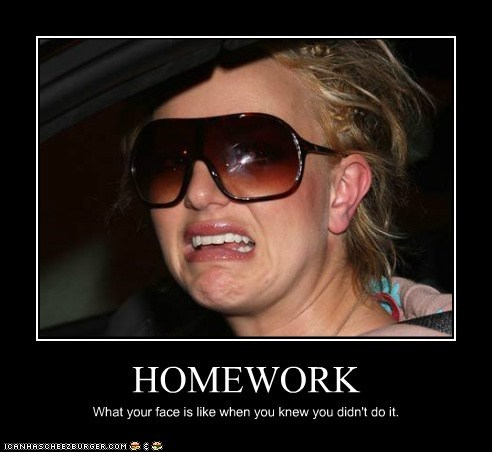 britney spears celeb demotivational funny Music - 6593491200