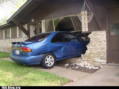 cars crash driving remodel - 6594256896
