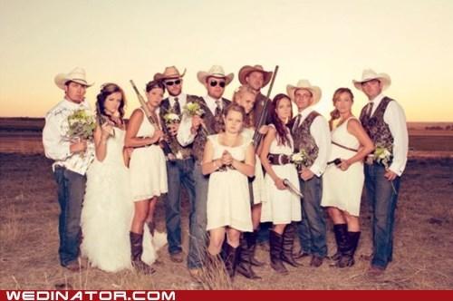 boots country cowboy hats field guns rural - 6594418176