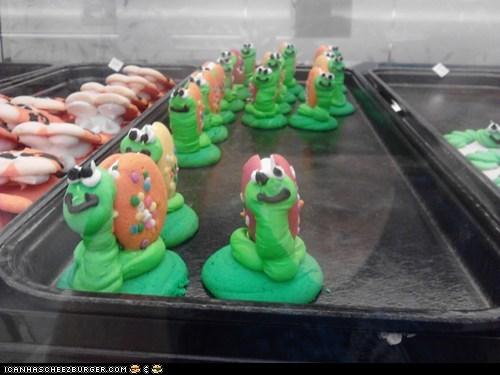 Cheezburger Image 6594623488