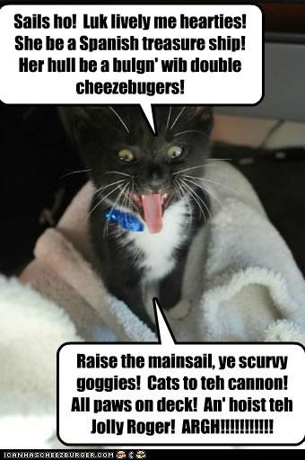 Cheezburger Image 6595486720