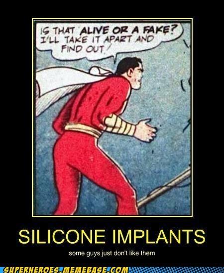 alive captain marvel fake implants - 6595768832