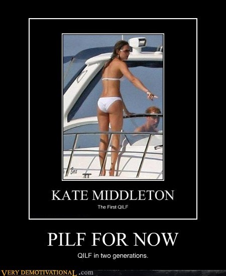 kate middleton pilf queen - 6595908352