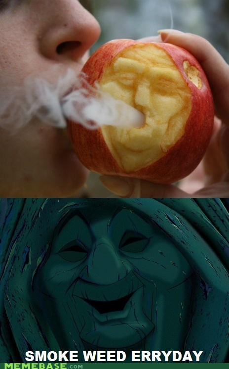 apple,disney,grandmother willow,pochahontas,the d word