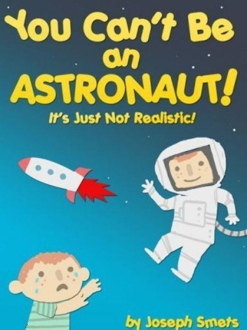 astronaut childrens-books - 6596524544