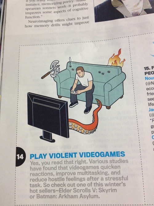 gamers,gaming,suggestion,video games,violence