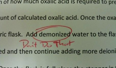 bad idea demonized dont-do-that test humor - 6596740864