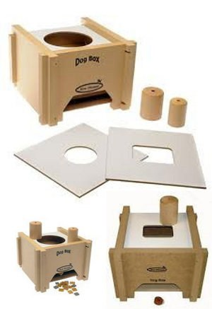 dog box,goggie swag,puzzle,toy,treats,treats.