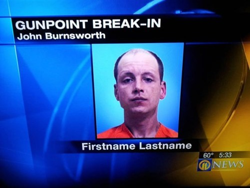 break in headline fail live news live tv news fail news graphic tv graphic - 6596824832