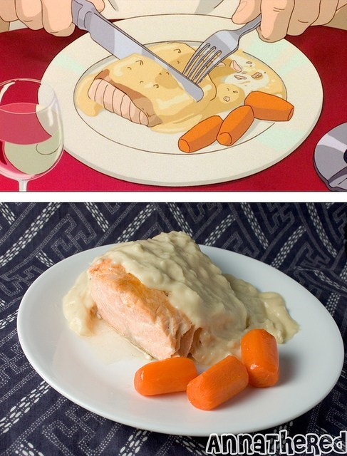 delicious,food,miyazaki,tasty