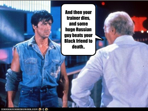 80s actor celeb funny nostalgia over the top Sylvester Stallone - 6597084160