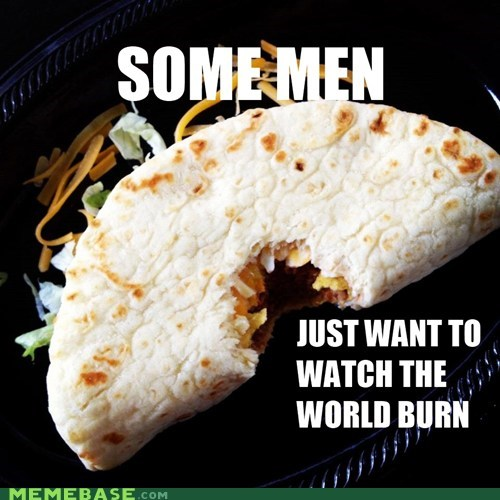 bites some men taco world burn - 6597132288