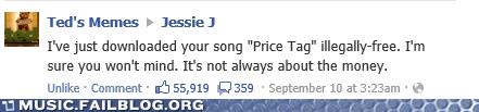 downloading music facebook jessie j - 6597436672