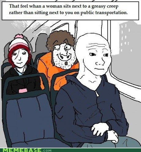 bus,creep,girls-dont-like-me,so sad,that feel,this is me,transportation