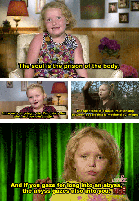 celeb funny honey boo-boo reality tv - 6598686976