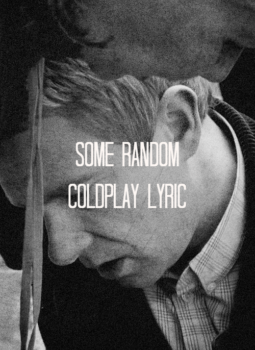 coldplay lyrics - 6598820864