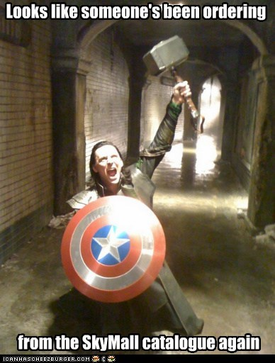 actor funny loki tom hiddleston - 6598893568