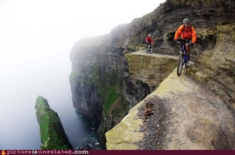 ballsy heights Mountain Bike - 6599117568