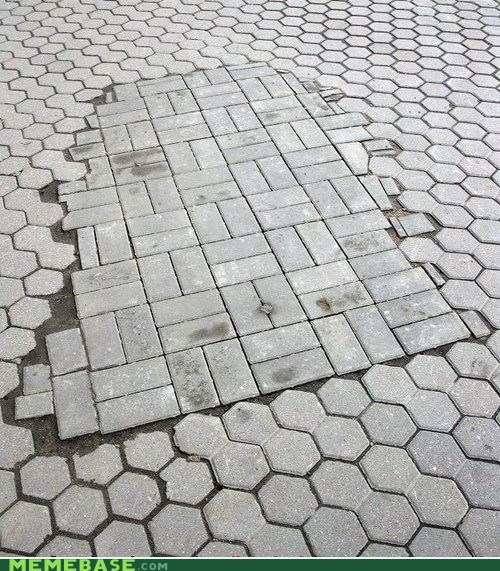 ocd sidewalk some men what have you done you - 6599373056