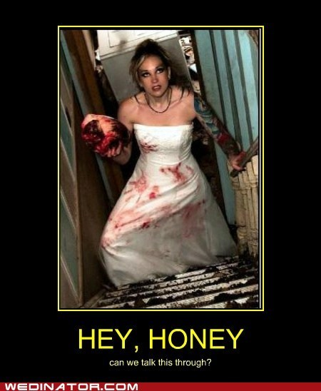heart,Blood,bride,stairs,scary