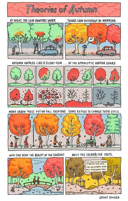 autumn early bird special theories of autumn - 6599461888