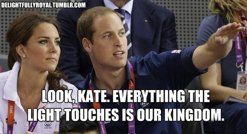 kate middleton,light,look,prince william,the lion king