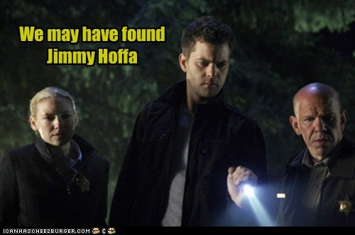 Fringe joshua jackson peter bishop jimmy hoffa Olivia Dunham Anna Torv found searching - 6599808000