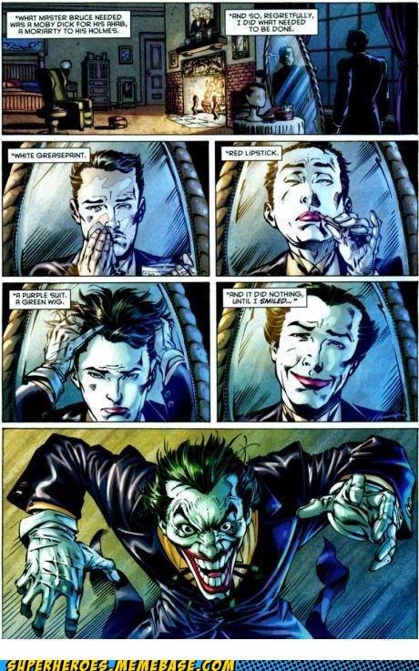 alfred batman joker revelation - 6599827968