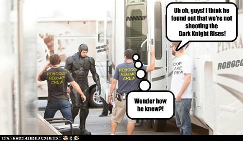 robocop remake bomb the dark knight rises trick actors crew - 6600289792