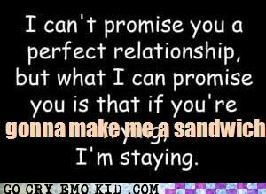 hipster edit,relationships,sandwich
