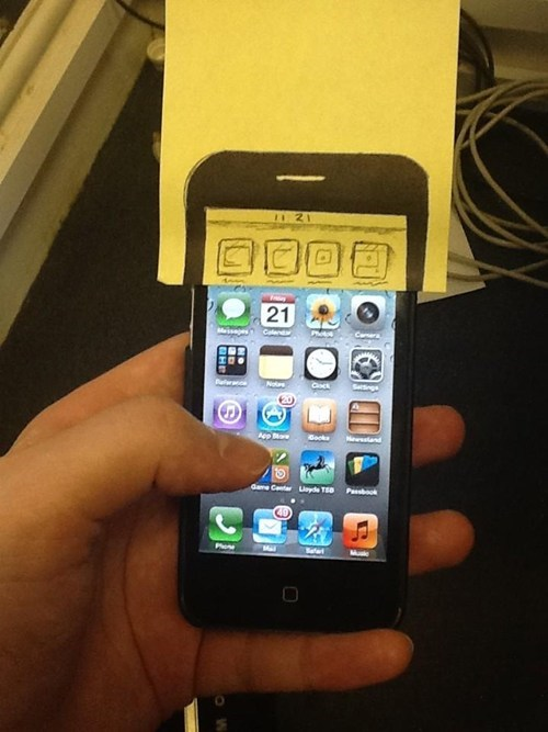 apple,fake,iphone 5,new iphone