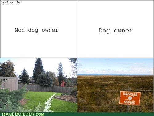 dogs pets poop yard - 6601593856