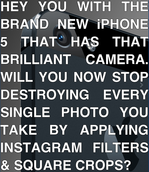 camera,instagram,iphone 5,new iphone,please and thanks