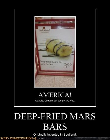 american deep fried - 6602171392