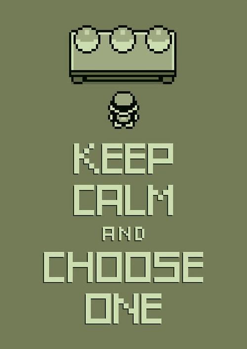choose wisely keep calm meme - 6602269184