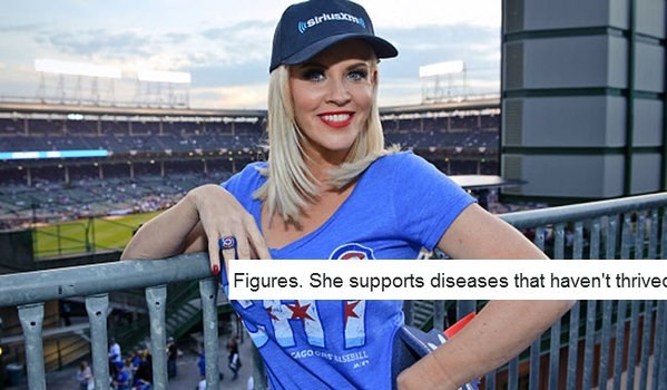 twitter list MLB anti vaxxers jenny mccarthy - 660229
