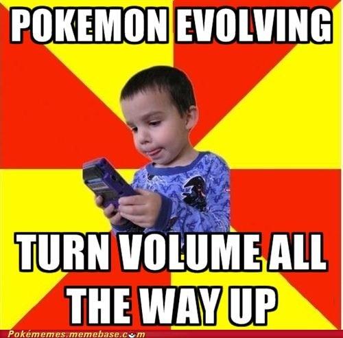 beep boop evolution meme Music - 6602337536