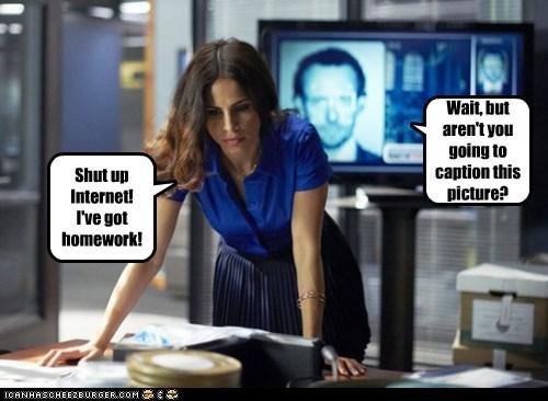 Alphas azita ghanizada rachel pirzad internet shut up homework distractions caption picture tempting - 6602661888