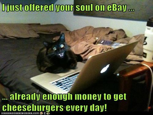 Cheezburger Image 6603900416