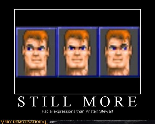 facial expressions kristen stewart still more - 6604251648