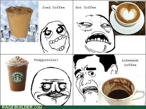 me gusta,Starbucks,frappuccino,sweet jesus,coffee